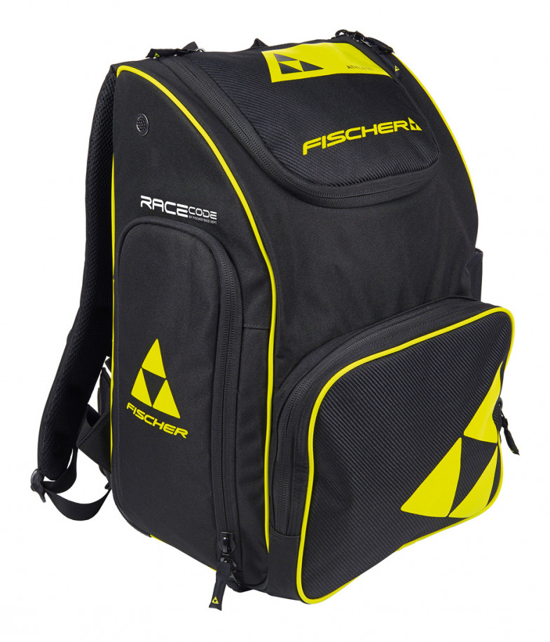 BACKPACK RACE 55L