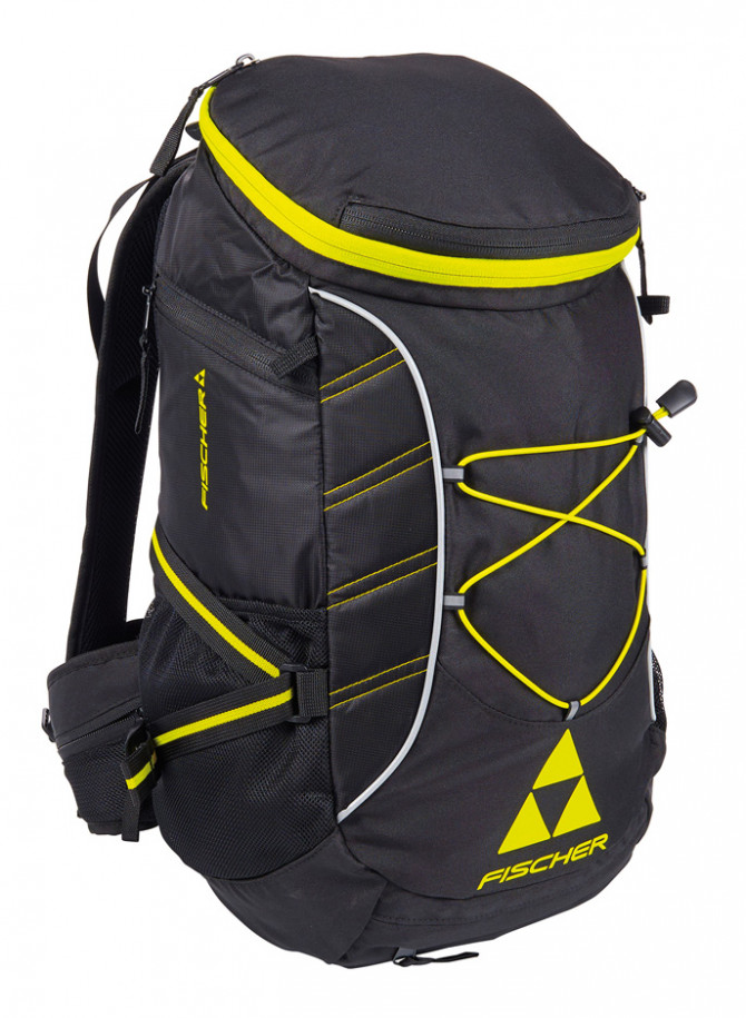 BACKPACK NEO 30L