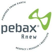 Pebax® RNew