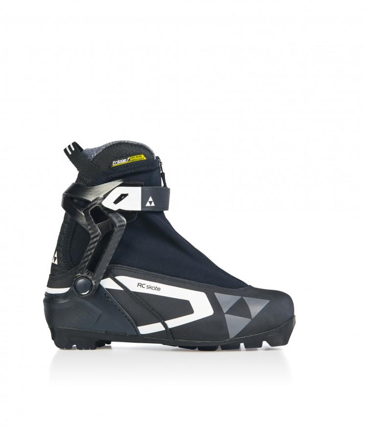 RC Skate WS
