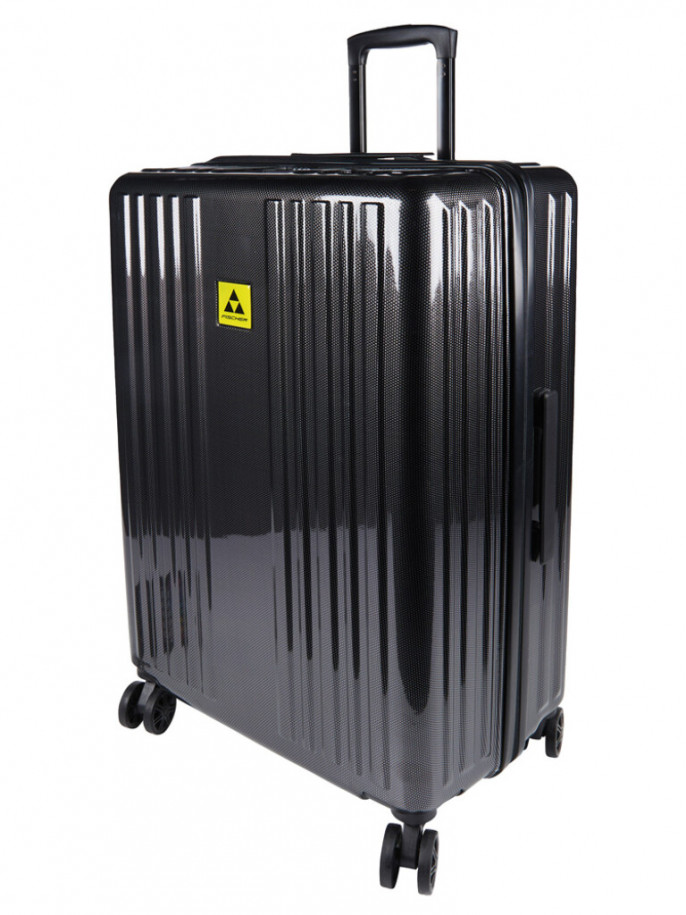 PC TROLLEY 120L