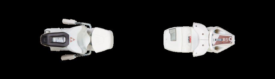RS 9 GW SLR/Womentr. Brake 78 [H]