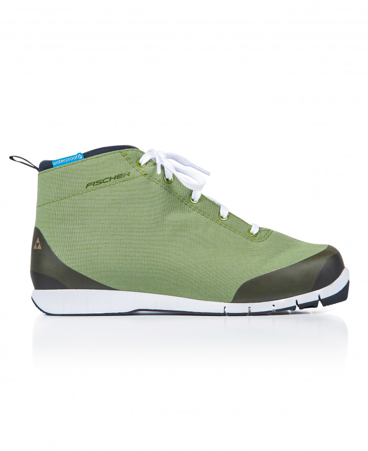 Urban Cross olive