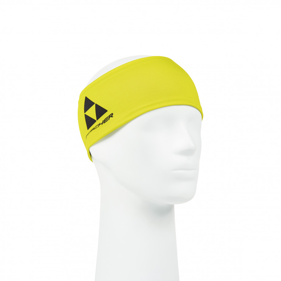 HEADBAND LIGHT - LAHTI