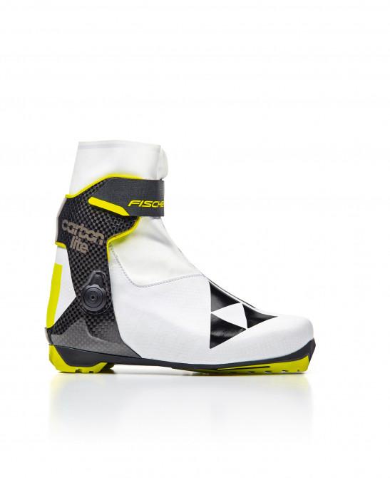Carbonlite Skate WS