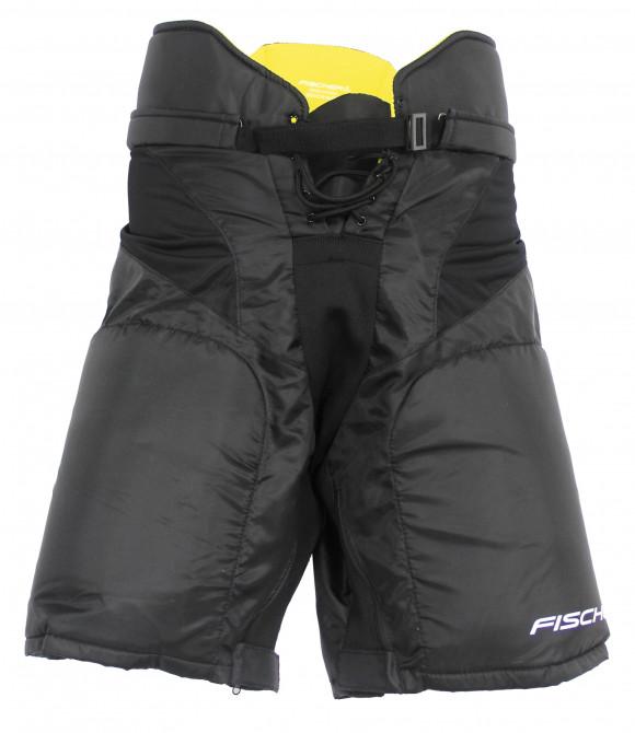 CT200 Pants