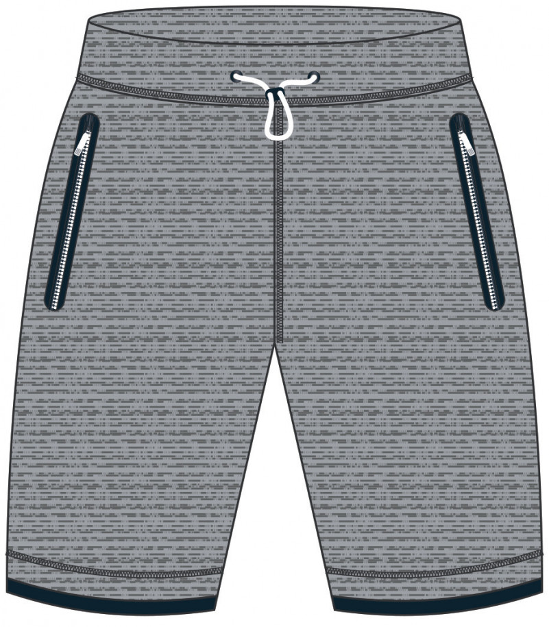 SKILETICS MULTISPORT SHORT