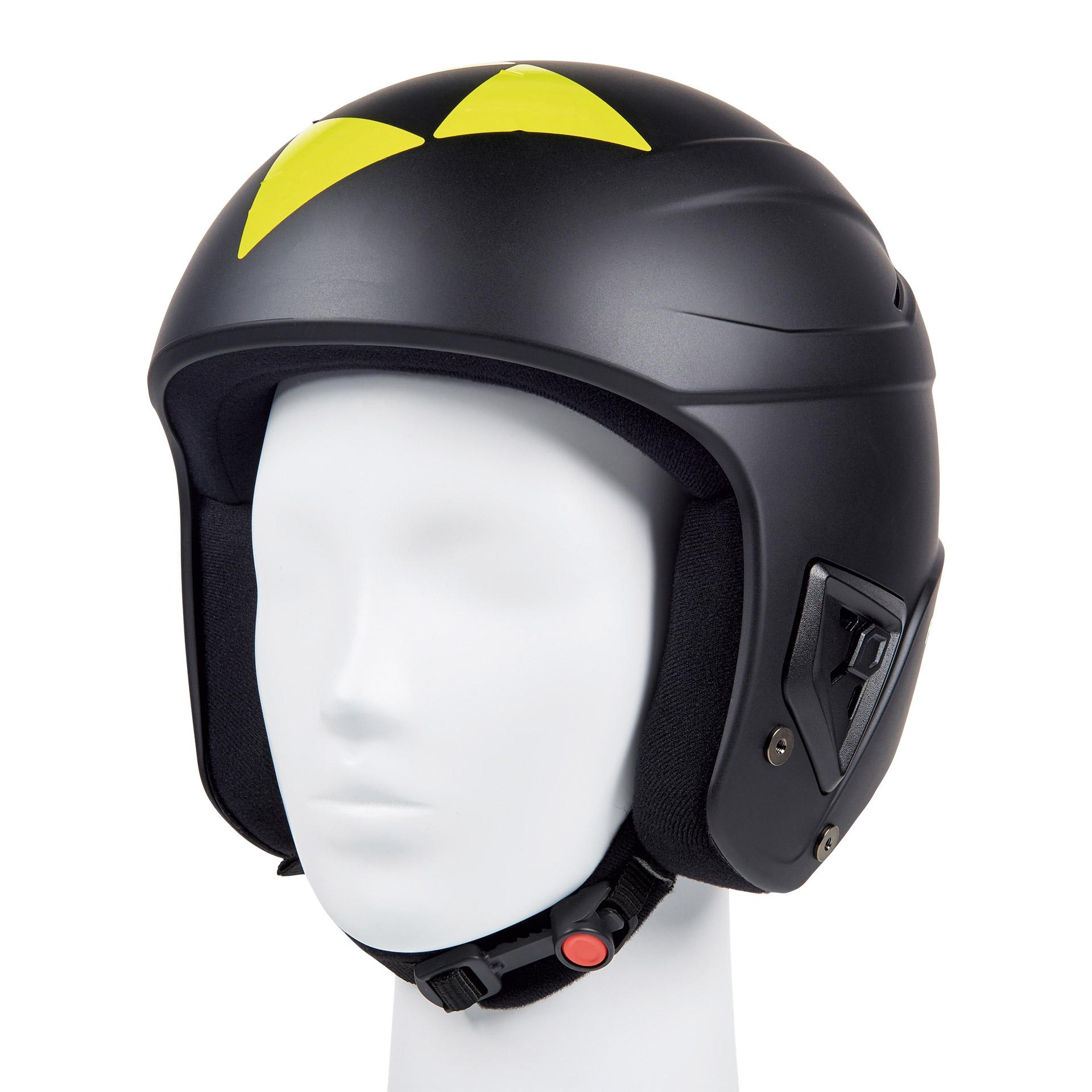 Race helmet | Fischer Sports