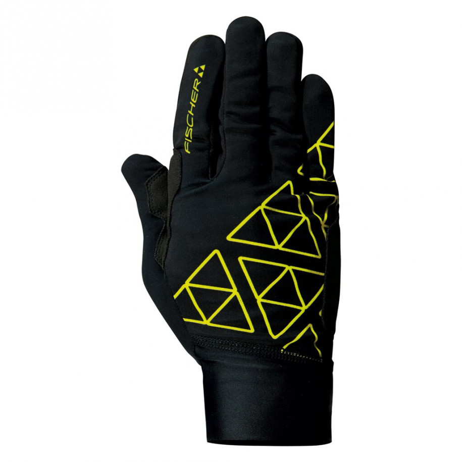 XC GLOVE PERFORMANCE