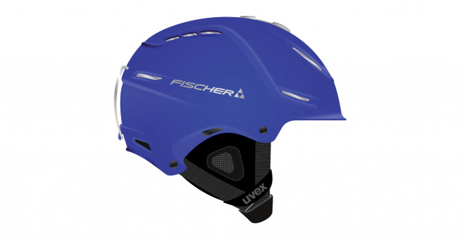 LADIES HELMET - MY