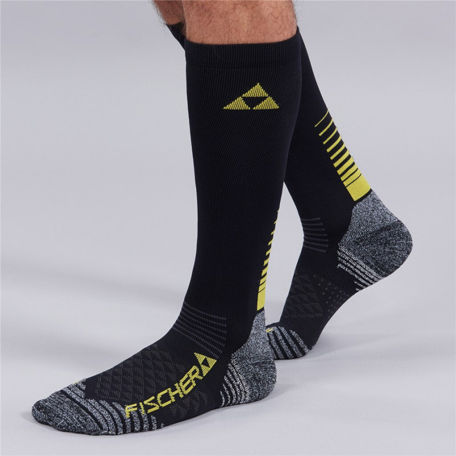 XC SOCKS LONG