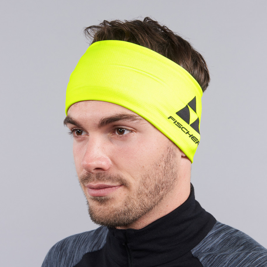 HEADBAND LIGHT -OBERSTDORF