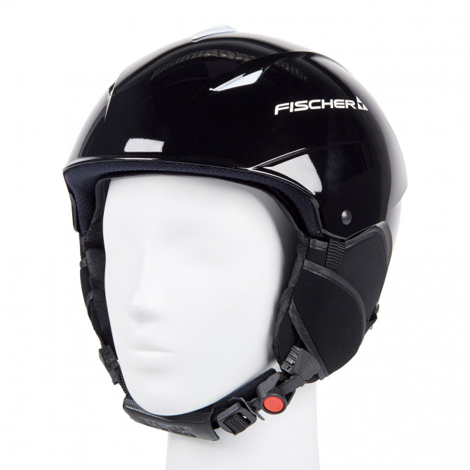 WOMEN HELMET - ON PISTE