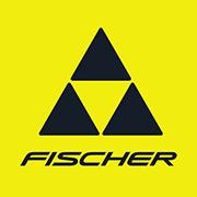 www.fischersports.com