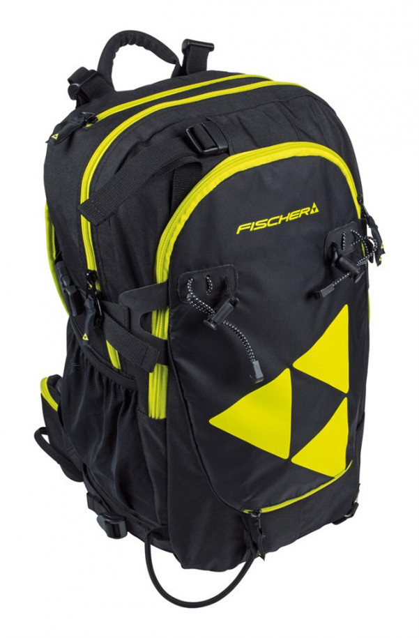 BACKPACK TRANSALP 35L