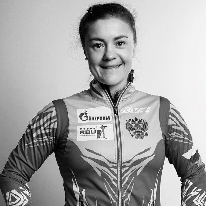 Ekaterina Yurlova-Percht