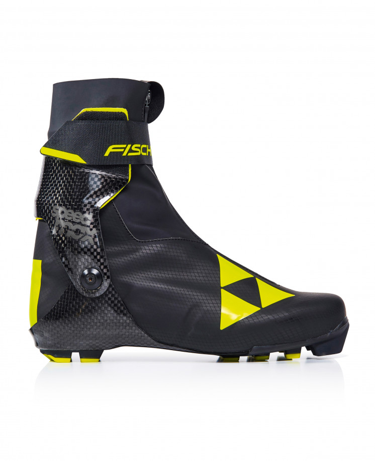 Speedmax Skate