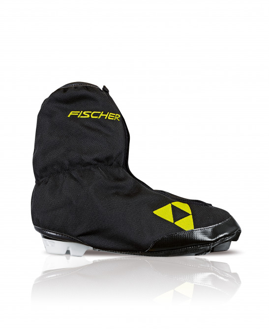Bootcover Arctic