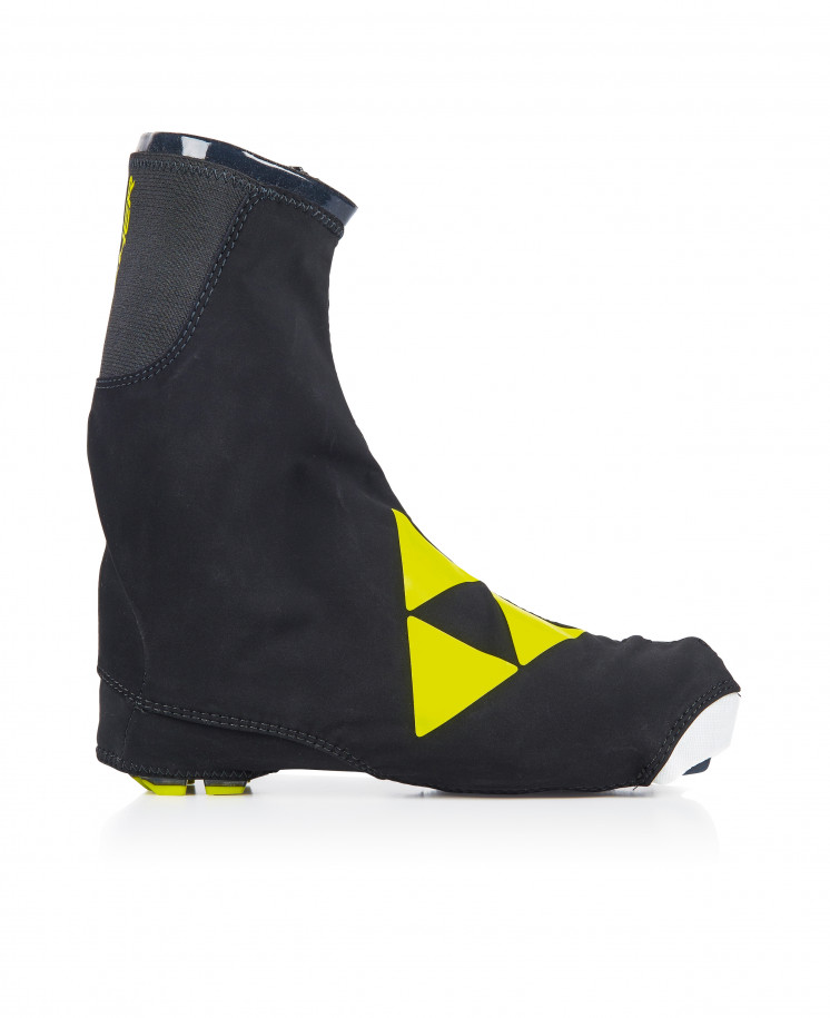 Bootcover Race