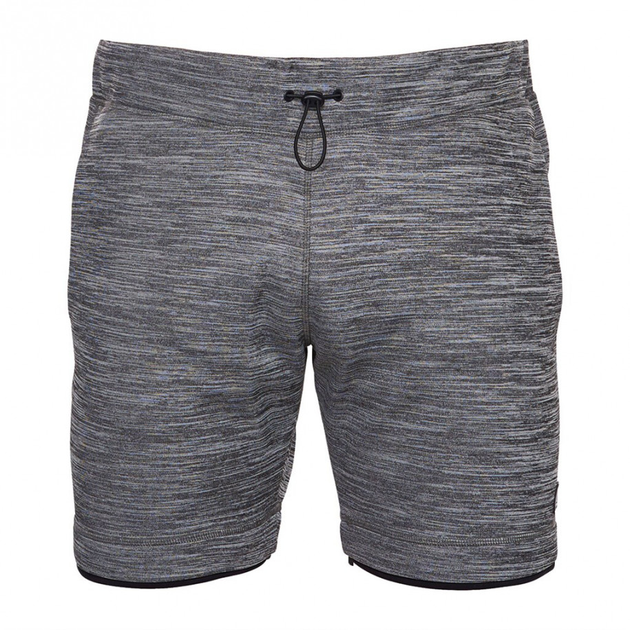 SKILETICS® SHORTS
