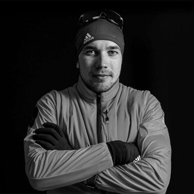 Alexey Chervotkin