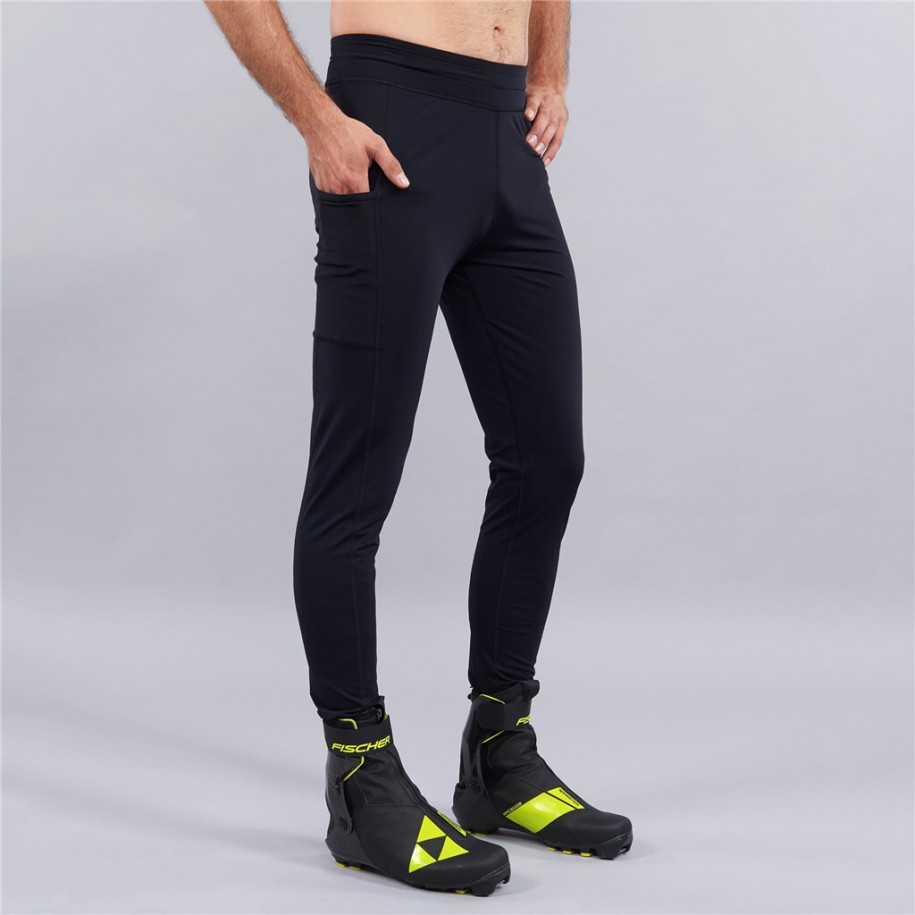 SKILETICS® MULTISPORT TIGHTS