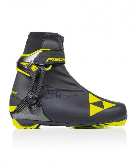 RCS Carbon Skate