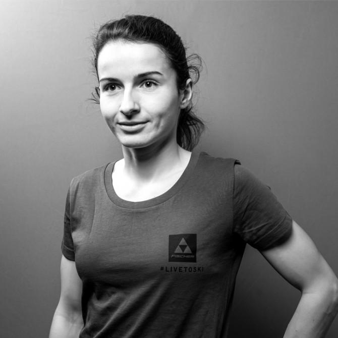 Katerina  Razymova