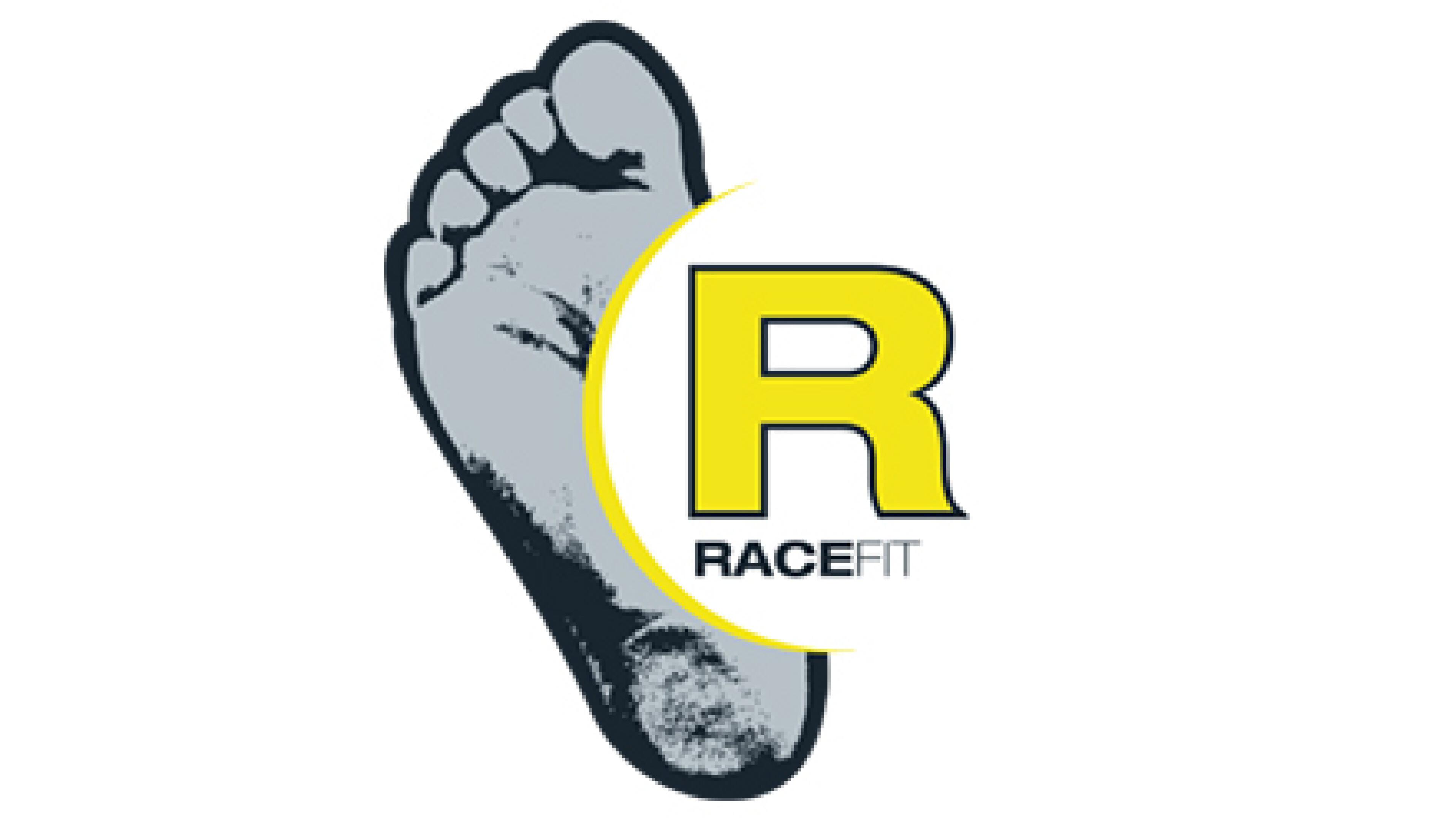 Race Fit Concept