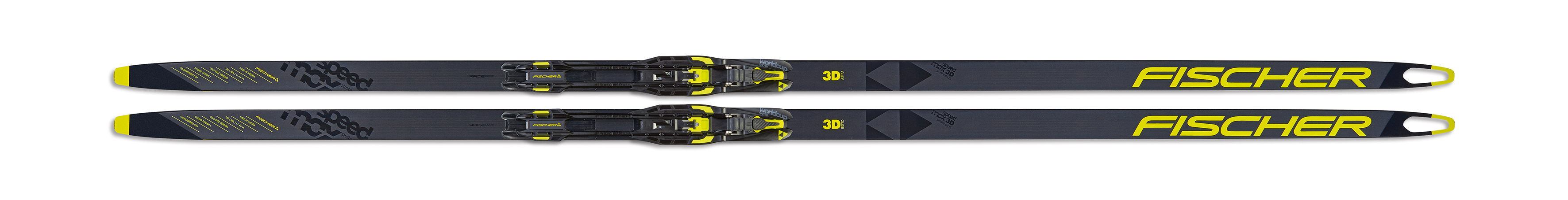 Race Skating Ski Nordic Fischer Sports