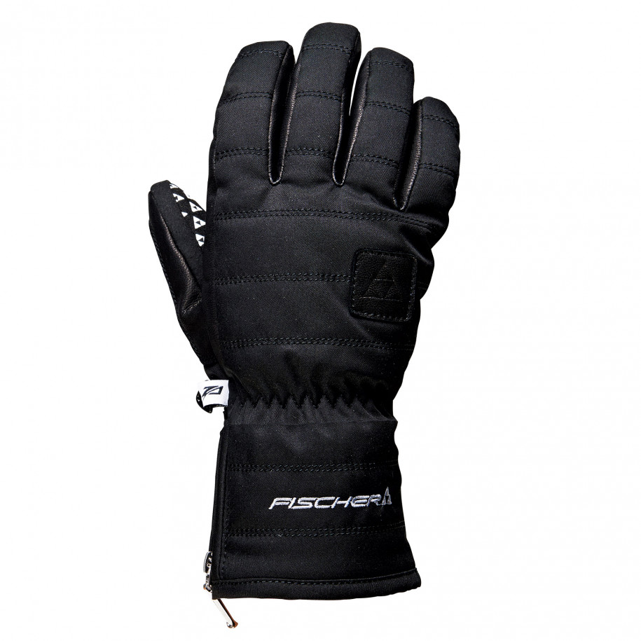 SKI GLOVE COMFORT LADIES