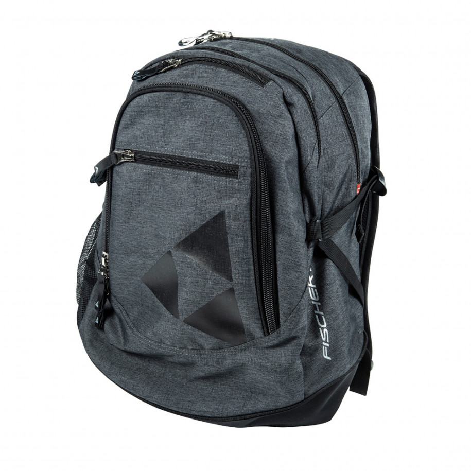 FASHION BACKPACK NOTEBOOK 29L