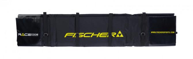 SKICASE 3 PAIR RACECODE - 185