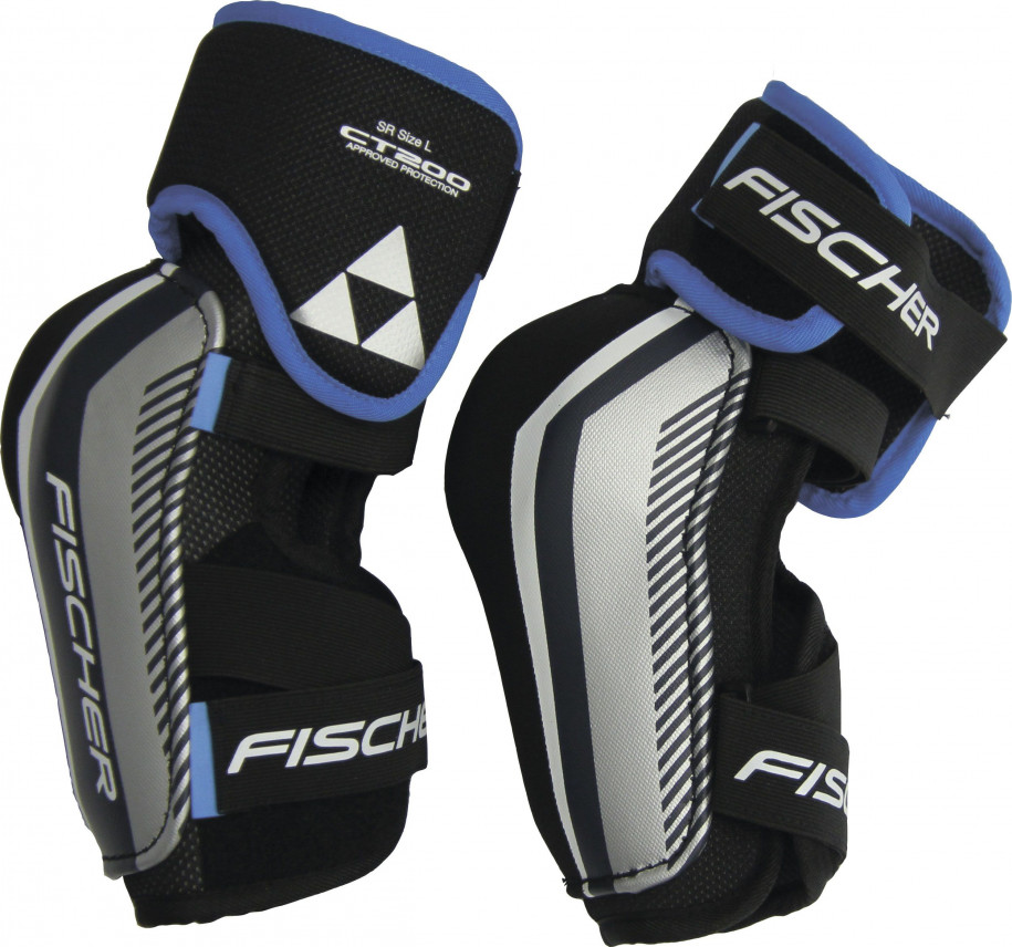 CT200 ELBOW PADS