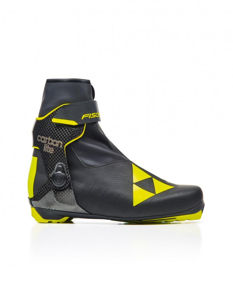 Carbonlite Skate
