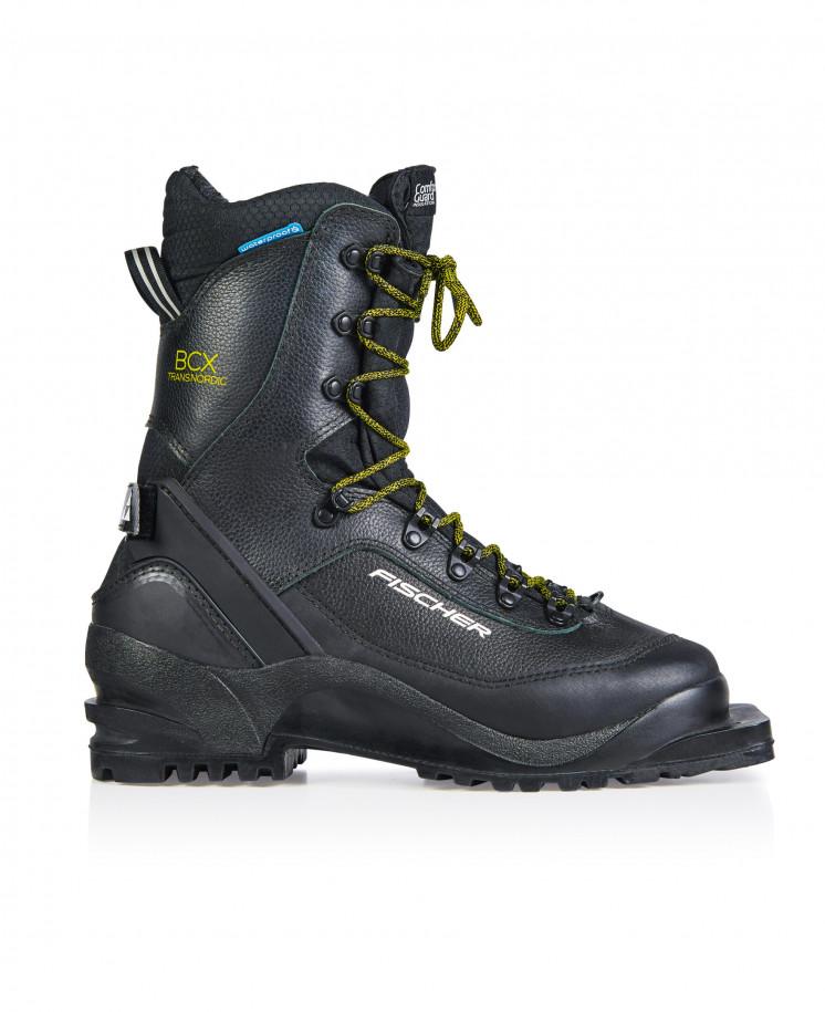 BCX TRANSNORDIC® 75 waterproof