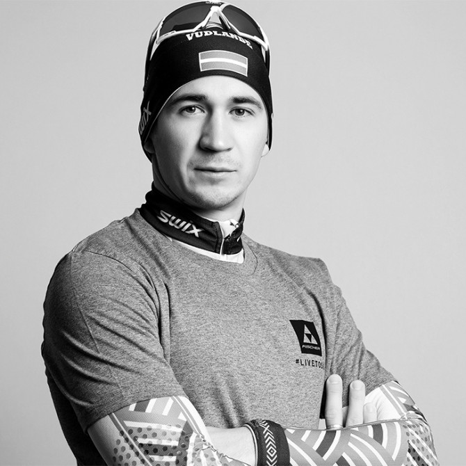 Andrej Rastorgujevs