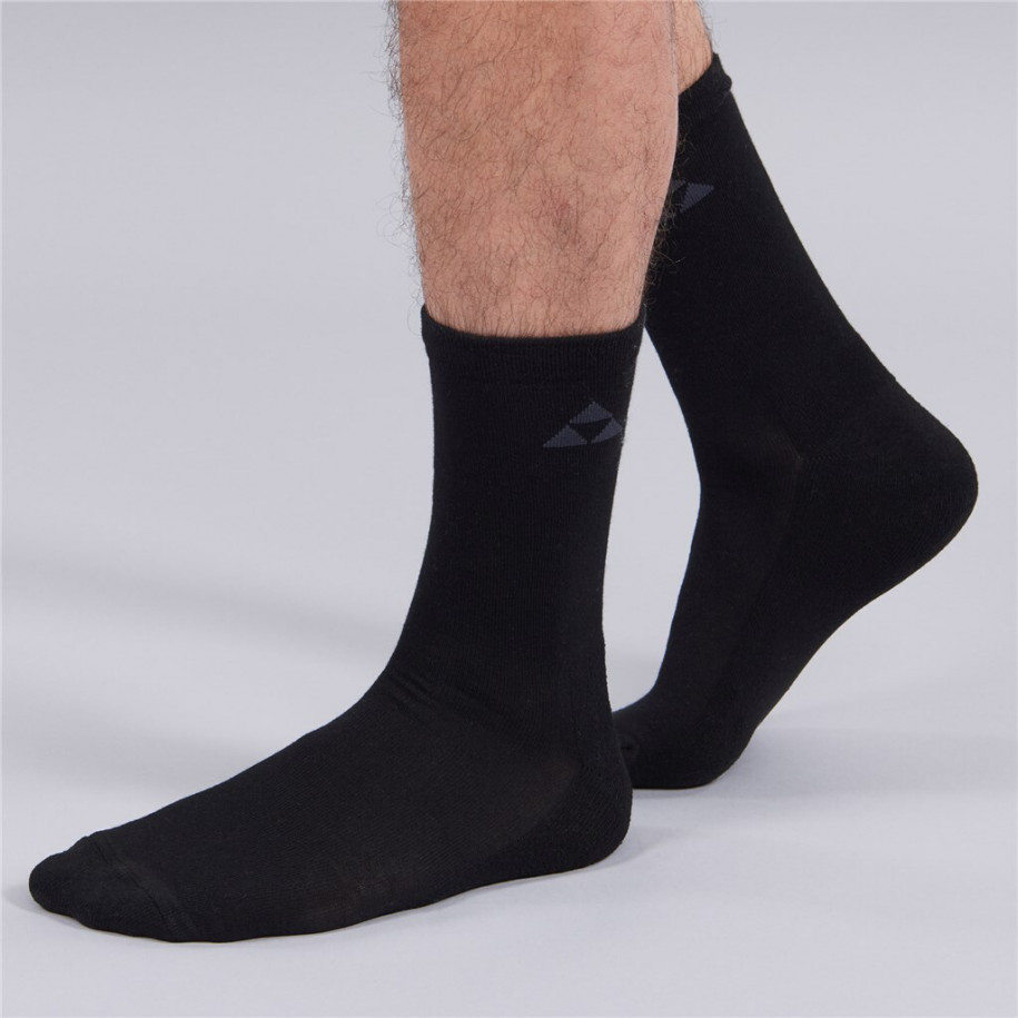 BUSINESS SOCK - 3 PACK