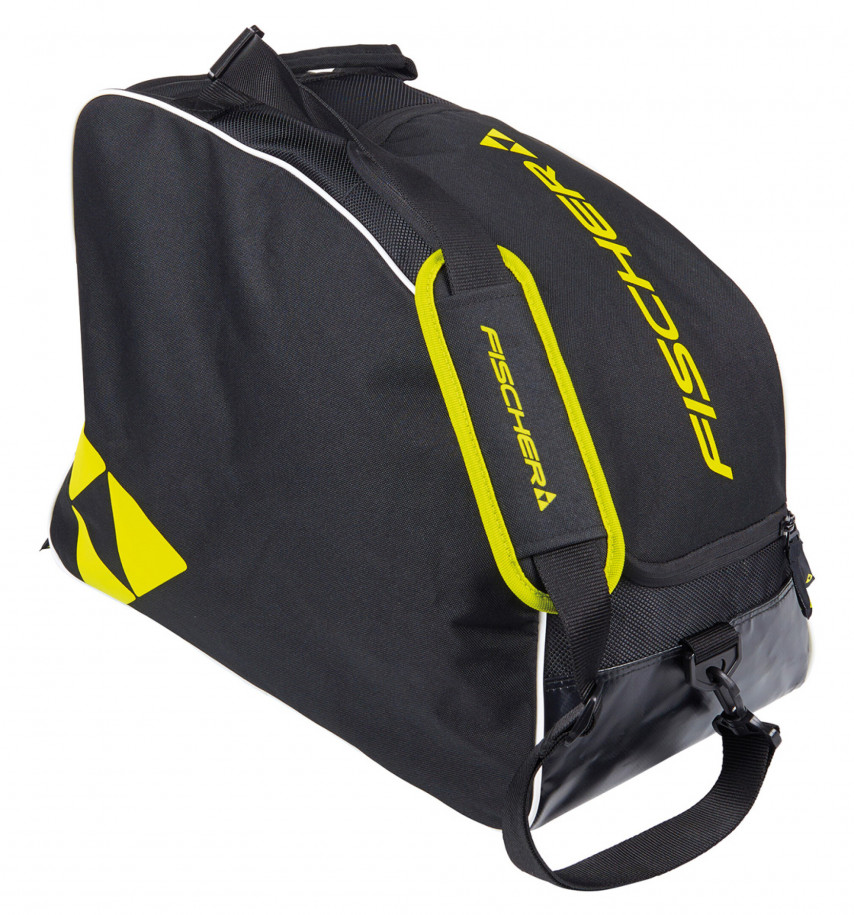BOOT HELMET BAG ALPINE ECO